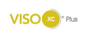 VISO XC Plus