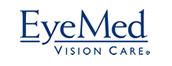 EyeMed Vision Care